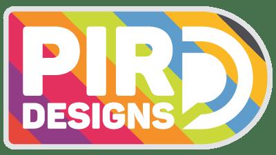 Pir Designs